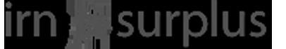 IRN-logo
