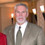 Gerald J. Oberndorfer