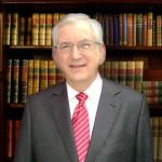 John L. Kachelman, Jr.