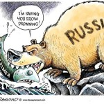 The Annexation of Crimea – What happens next?