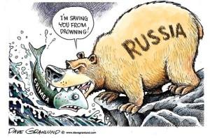 ukraineeeee