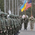 Ukrainian Soldiers in the U.S – The Story of Roman and Tatiana