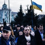 The Impact of a Corrupt Ukraine