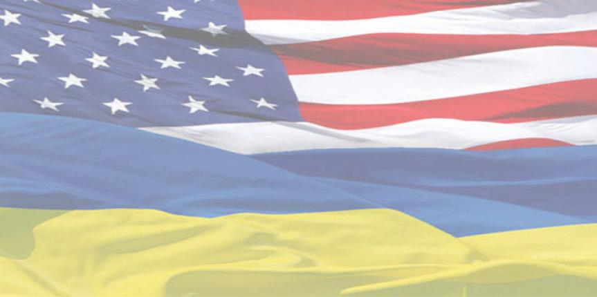 Ukraine and America – What I Discovered